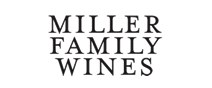 Miller Family Wine Brands